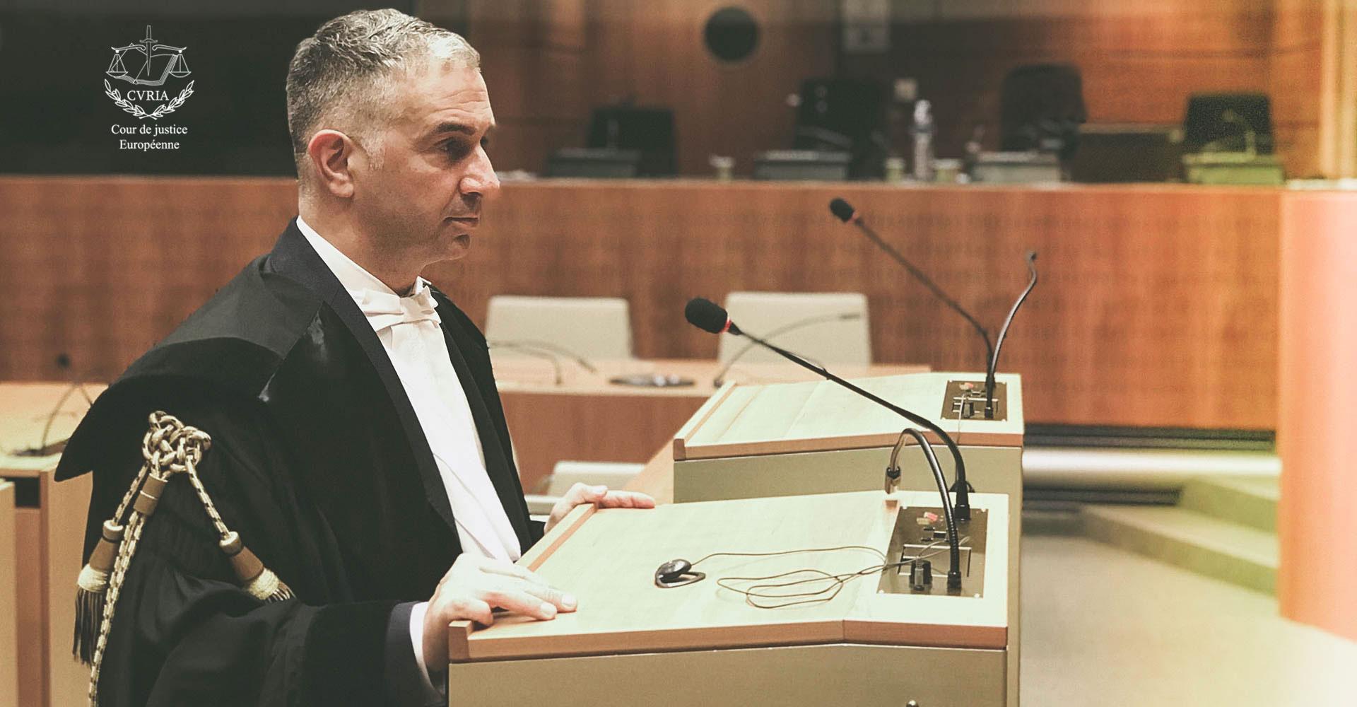 avvocato-mattia-cornacchia-borgomanero