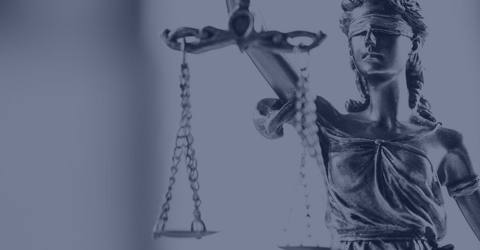 studio-legale-cornacchia-borgomanero